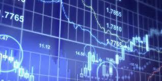 Conseil Finance et Risques
